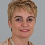 Josina van Dam